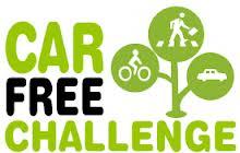 Challenge Car Free