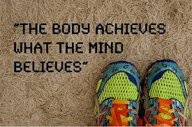 Body Archives What Mind Believes