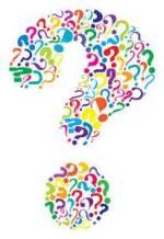 QM Question Mark 2