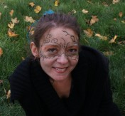 Happy Halloween 2010 2011 by Rachel