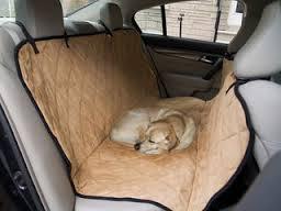 Driving Comfort 3
